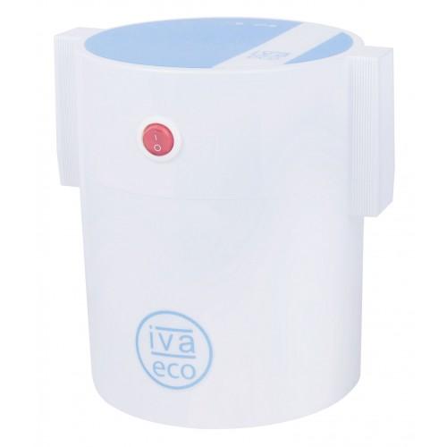 ИНКОМК ионизатор (активатор) воды ИВА-ЭКО