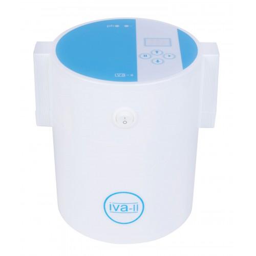 ИНКОМК ионизатор (активатор) воды ИВА-2