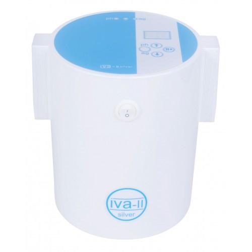ИНКОМК ионизатор (активатор) воды ИВА-2 Silver