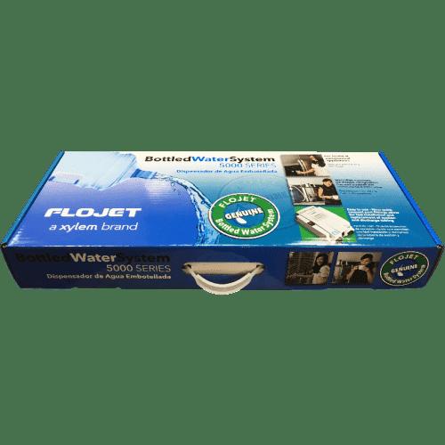 Помпа для бутилированной воды Flojet BW5004-000A коробка