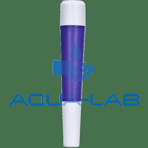 PH-037 карманный pH метр в водонепроницаемом корпусе