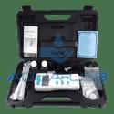 DO8401 Оксиметр для определения растворенного кислорода