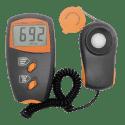 Sanpometer LX1010BS (Люксметр цифровой с выносным датчиком.)