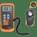 Sampometer LX1330B (Люксметр цифровой с выносным датчиком)