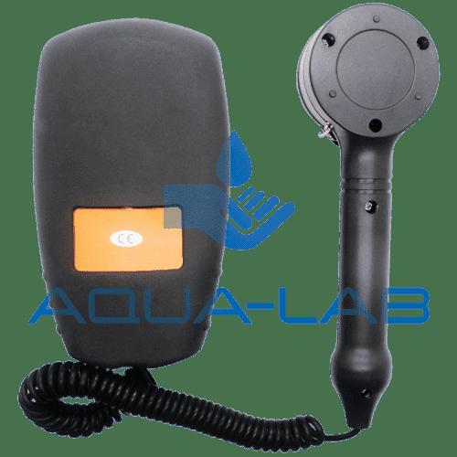 Sanpometer UV340B (Цифровой измеритель ультрафиолетового излучения)