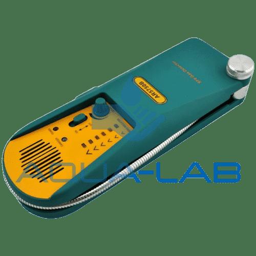 Smart Sensor AR5750B (Детектор утечки элегаза)