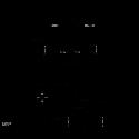 Мембранный насос Flojet LFP122005 размеры