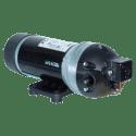 Насос для воды Flojet Triplex HP R3711143A 12В