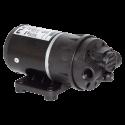 Насос Flojet Duplex HP D3134B1311AR для воды 12В