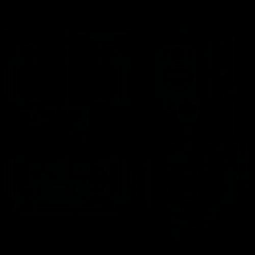 Пневматический мембранный насос Flojet BIB T5000130 размеры