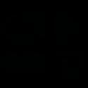 Пневматический мембранный насос Flojet BIB T5000640 размеры