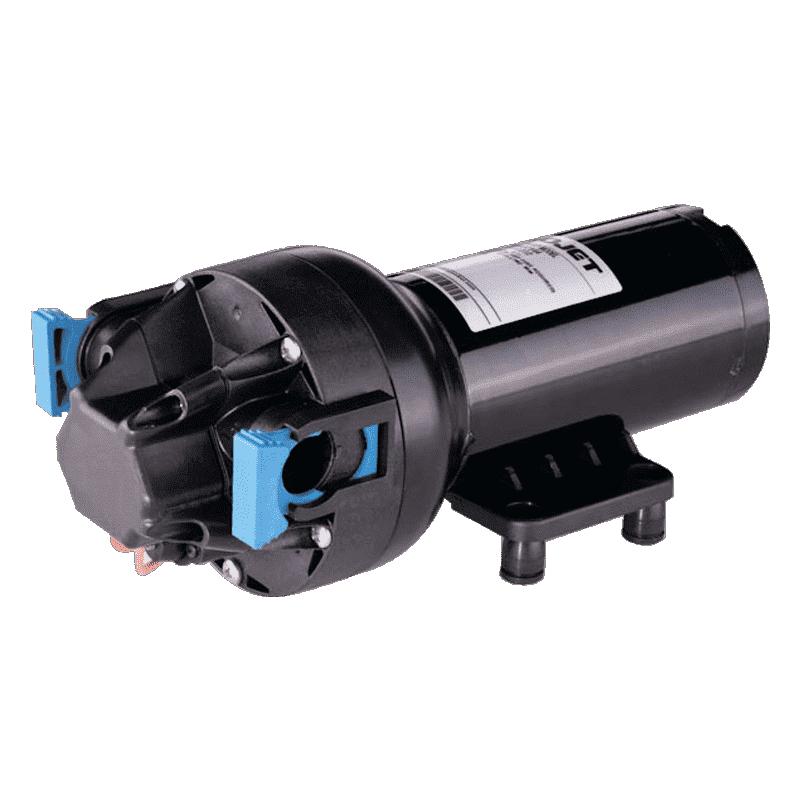 Электрический мембранный насос Flojet VersiJet R8500344 24В
