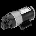 Мембранный насос Flojet Duplex II D3131H5011AR 12В