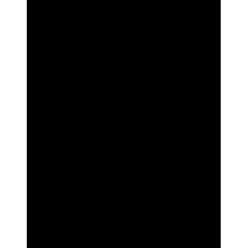 Электрический мембранный насос Flojet VersiJet R8600144A 12В размеры