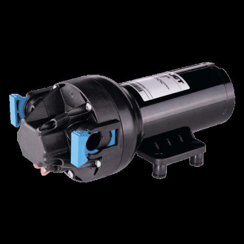 Электрический мембранный насос Flojet VersiJet R8600344A 24В