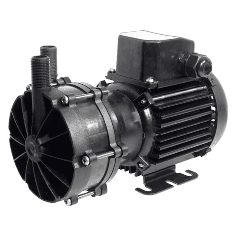 Центробежный насос Flojet GP20 с магнитным приводом