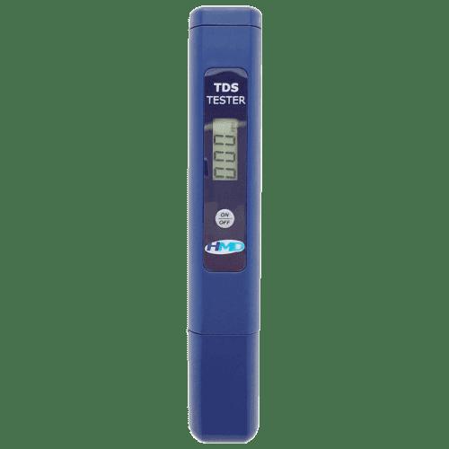 TDS метр портативный, солемер HM Digital ZT-2
