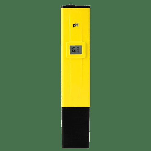 Kelilong PH-009 (I) pH метр (2 калибровки в комплекте)