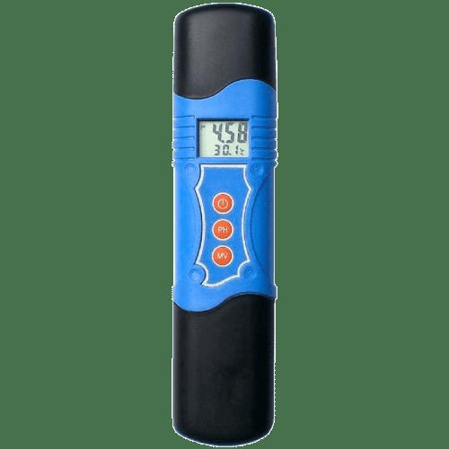 Kelilong PH-099 рН, ОВП метр, термометр °C