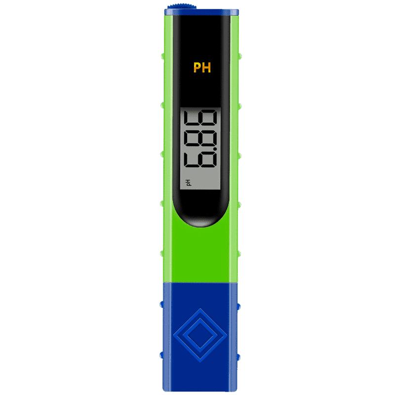 Карманный pH метр для воды PH-061 Kelilong