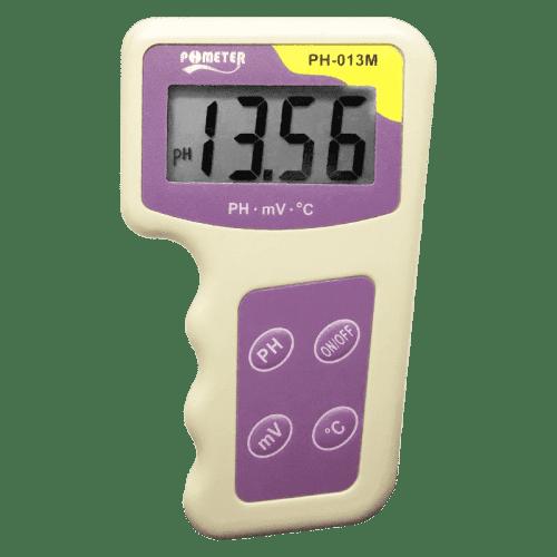 Kelilong PH-013M (лабораторный тестер для измерения pH/ОВП/°C)