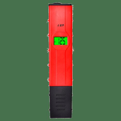 Kelilong ORP - 16911 ОВП метр, Redox тестер