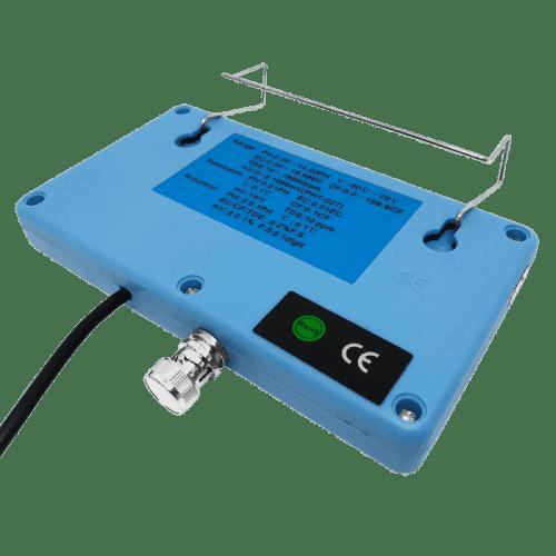 Kelilogn PHT-026 pH-метр, кондуктометр, солемер, термометр (подставка под монитор)