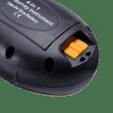 PH300 электронный анализатор уровня pH (переключатель)