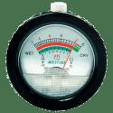 pH метр ZD06 для определения pH и влажности почвы (дисплей)