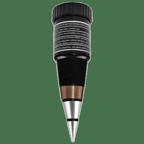 pH-метр ZD05 для измеритель кислотности и влажности почвы