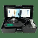 Водонепроницаемый аквариумный pH метр Kelilong PH-025W (комплектация)