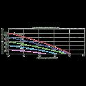 Пневматический насос Flojet G70 G70C162A блок-схема