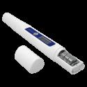 AMTAST AMT28F (pH метр для жидкостей по 2-3 каплям и полутвердых сред)