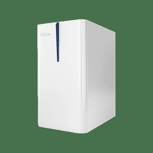 Нано фильтр для воды Chanson NF-370