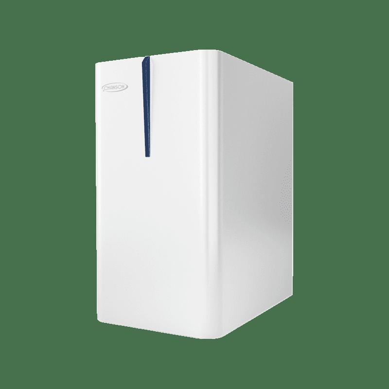 Нано-фильтр для воды Chanson NF-370