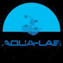 Рефрактометр Amtast VLM1 для концентрации воды в жидкостях (оптический прицел)