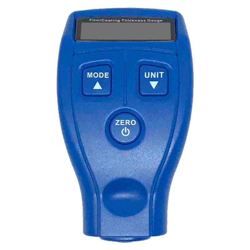 AMATST AMF066 толщиномер