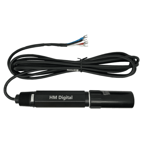 HT61-AP891-10F сменный pH электрод для HM Digital PPH-1000