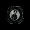 ht61-ap891-10f сменный pH электрод для контроллера HM Digital PPH-1000 (вид стеклянного электрода)