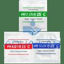 Карманный pH метр для воды PH-061 Kelilong с калибровкой