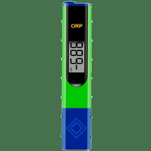 Kelilong ORP - 16961 (ОВП метр / Redox тестер)