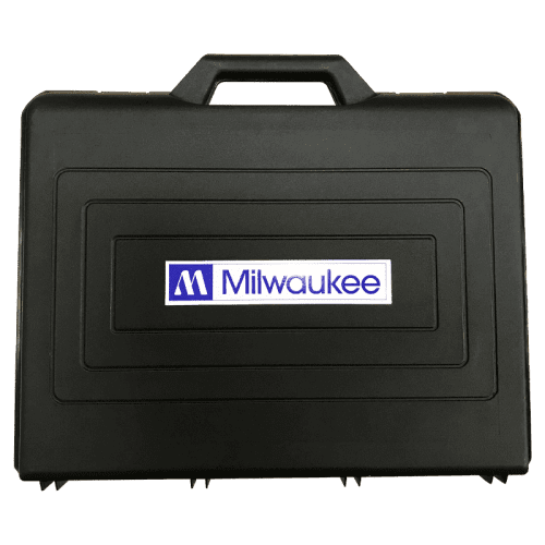 Milwaukee MA750 (кейс для тестеров серии MW)