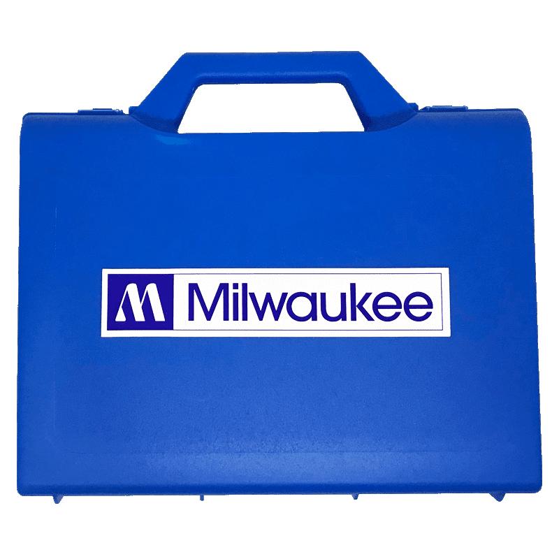 Milwaukee MA753 (кейс для карманных приборов)
