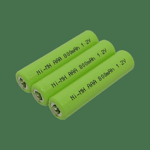 AMTAST AMF061 Анализатор качества воздуха на наличие формальдегида (аккумуляторы 800mAh 1.2V в комплекте)