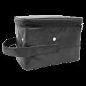 AMTAST GM006 влагомер для зерна (переносной чехол для хранения измерителя влажности зерен)