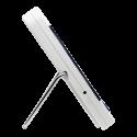 AMTAS AMT-110 цифровая метеостанция (вид со стороны)