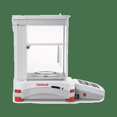 Ohaus EX2202 Прецизионные весы (Госреестр)