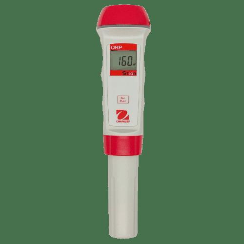 ST10R Портативный ОВП метр OHAUS (ГосРеестр)