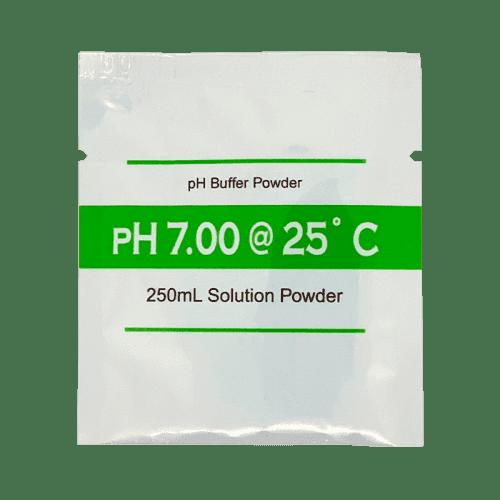 Порошок для приготовления калибровочного раствора pH 7.00