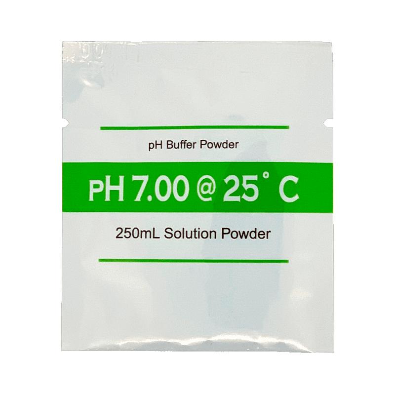 Порошок для приготовления калибровочного раствора pH 7